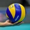 TENNISI. Претензии и вопросы - последнее сообщение от volley