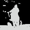 "Катын сымалдуулар жана эркексымалдуулар!. же Чабандын ""Служебный романы"" - последнее сообщение от Чабан"