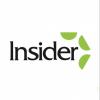 Как пополнить баланс в приложении Diesel Mobile? - последнее сообщение от Insider.kg