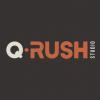 Студия звукозаписи Q-rush S... - последнее сообщение от Q-rush Studio