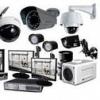 Автоматизация торговли магазинов, продажа оборудования для автоматизации, недорого - последнее сообщение от Zonder
