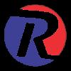 Продаю гравировальный ударный фотопринтер Roland metaza MPX-90. - последнее сообщение от Raizl
