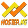 Бесплатный хостинг для студ... - последнее сообщение от Hoster.KG