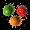 """Соревнования по пейнтболу!!!. ПК """"СКОРПИОН"""" - последнее сообщение от Erland"""