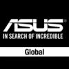О компании ASUS GLOBAL PTE. история, достижения, позиционирование - последнее сообщение от Ejik-sun