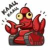 вместо предупреждений у меня стоит чей-то аватар. андроид кит-кат. хром - последнее сообщение от YurkaWatunov