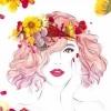 Аренда ростовых цветов (бумага, изолон, фоамиран) для оформления фотозон - последнее сообщение от AngWind