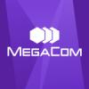 Кошелек Megapay - последнее сообщение от Sotta