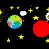 Магнитола JVC мп3,видео сд, юсб вход, аукс, подключение айпод, выход на сабвуфер,цена 2700,тел0552027799,0702027799 - последнее сообщение от diada-chiga@mail.ru