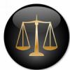 Регистрация  ОсОО под ключ + печать автомат - 5000 сом 3-4 дня Сдача отчетов. Срочная регистрация 1 день!. 0552910846 Лицензии Образов, Обменки, Лотереи, Разрешения Готовые ОсОО - последнее сообщение от Agaka