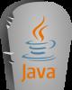 Язык Java умирает последним