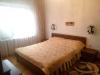 Сдается 3 комнатная квартира на Уметалиева – Токтогула. Со всеми условиями и хорошим ремонтом