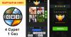 """Популярная игра """"4 Фотки 1 Слово"""" теперь доступна на Кыргызском языке!"""