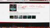 Новая  Крутая  онлайн  игра  TDP 5 Arena 3D Скачать  бесплатно