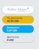 Новый инвестиционный проект Coinvalley на 120дней